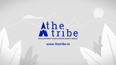 Vidéo BB_The_Tribe_IN