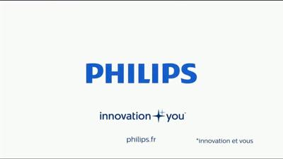 Vidéo philips-one-blade-funkystache-barbe-oklm-ton-style-tout-simplement-publicite-015