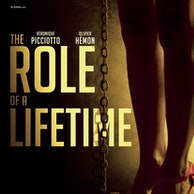 Image THE ROLE OF A LIFETIME_120x160_v2