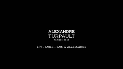 Vidéo CNEWS I Alexandre Turpault - 15s