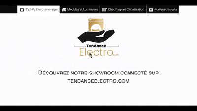 Vidéo BFM I My Home Tendance - 15s