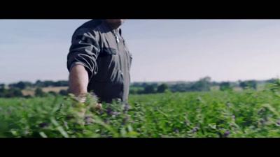 Vidéo BLEU BLANC COOEUR demo DEF