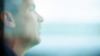Vidéo Pub FRM - La réussite est humaine