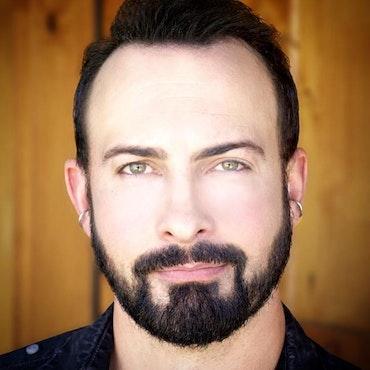 Eliah Mountjoy's profile picture