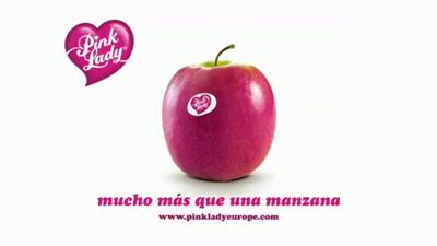 Vidéo  Pinklady Esp
