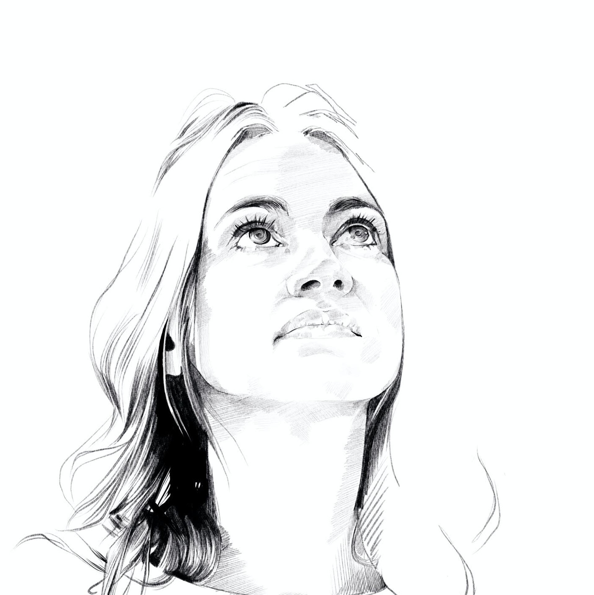 Page de couverture de  Kervella