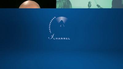 Vidéo Paramount Channel Spot Market Concours  Le buzz