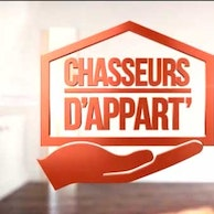 Image CHASSEURS D'APPART