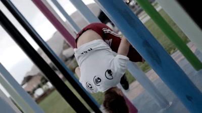 Video Spot TV - Leone