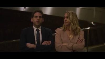 Vidéo Maniac role d'Adelaide