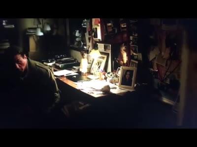 Vidéo Rambo last blood_doublage_SD