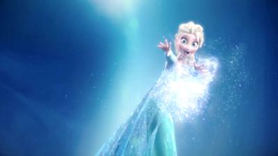 Vidéo Mon histoire du soir avec Hachette Jeunesse Disney