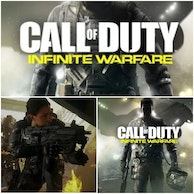 Image Call Of Duty