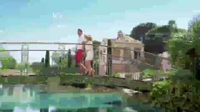Vidéo Côte d'Azur / Publicité TV