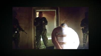 Vidéo A dark truth - Doublage (FR)