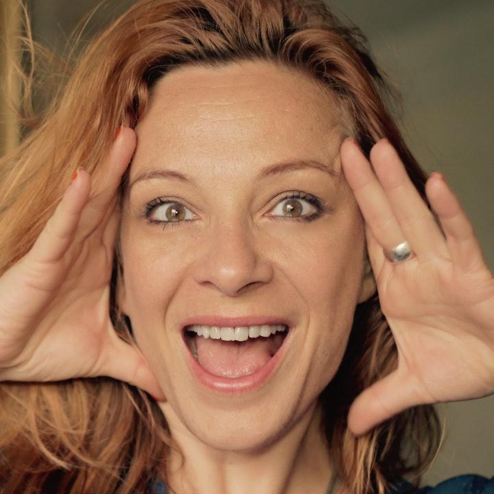 Raphaëlle Valenti's avatar