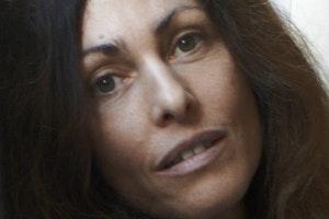 Sonia Fleischmann's avatar