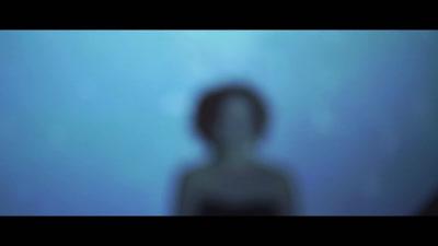 Vidéo CLIP MUSICAL - HOME PAR STILL