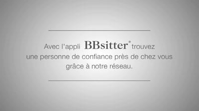 Vidéo BBSITTER - LE CHIEN