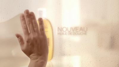 Vidéo VOIX OFF CAVAILLÈS