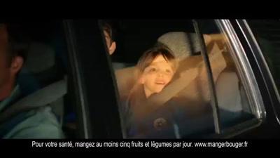 Vidéo brioche pasquier 30 -TV:CINE