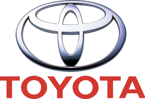 Image Toyota.png
