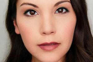 Lauren Bernstein's avatar