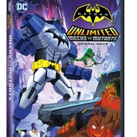 Image BATMAN UNLIMITED.jpg