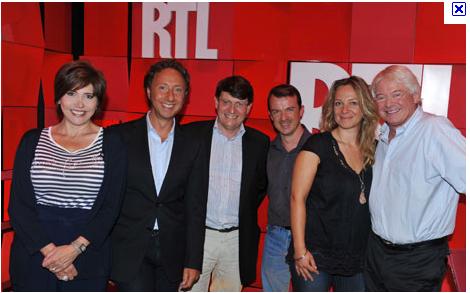 Image RTL