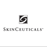 Image Skinceuticals.png