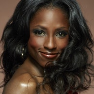 Image Rutina Wesley (True Blood...)
