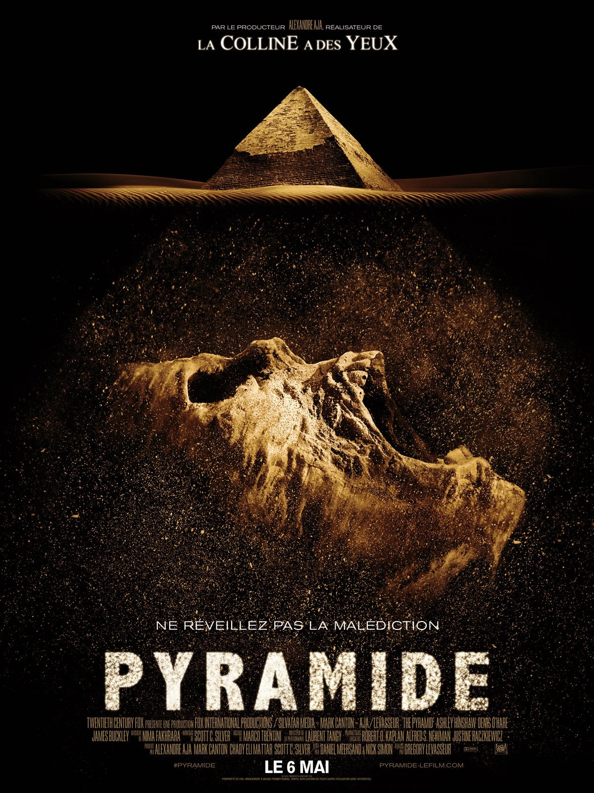 Image affiche-Pyramide-The-Pyramid-2014-1.jpg