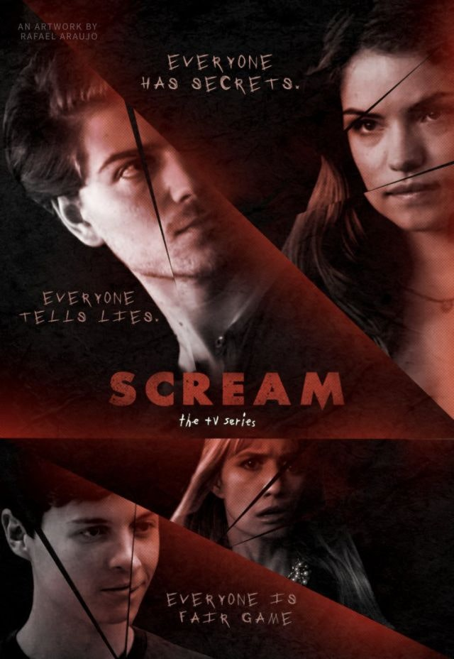 Image scream_tv_series_by_amazing_zuckonit-d8pp7xe.jpg