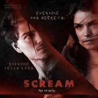Image scream_tv_series_by_amazing_zuckonit-d8pp7xe.jpg