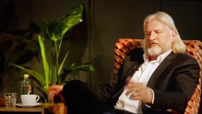 Video Coronakrise - nichts ist beständiger als die Unbeständigkeit