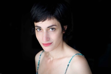 Bibi Jacob's profile picture