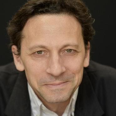Dario Costa's profile picture