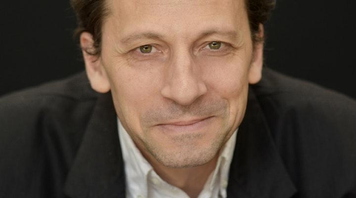 Dario Costa's avatar