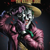 Image THER KILLING JOKE.jpg