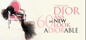 Image Christian Dior 60 Ans.png