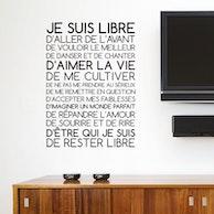 Image Libre