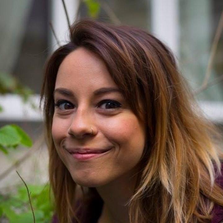 Adeline Chetail's avatar