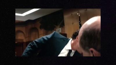Vidéo La défense Lincoln  - Doublage (FR)