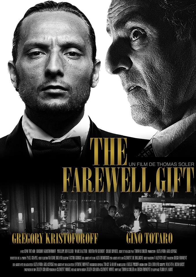 Image Affiche The Farewell Gift.jpg