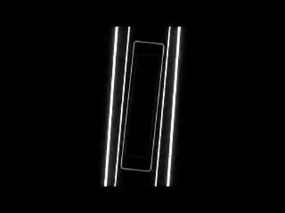 Vidéo Prada Black