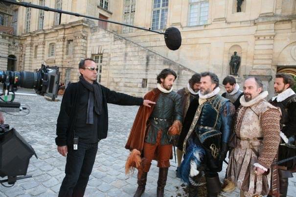 Image tournage henry IV.jpg