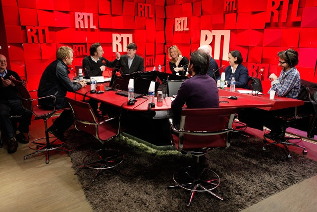 Image RTL alabonneheure