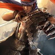 Image Prince of Persia dans Prince of Persia