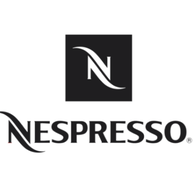 Image nespresso.png