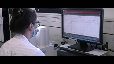 Vidéo BFM I CTC Groupe 20s